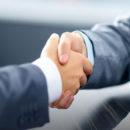 Reti di vendita e venditori