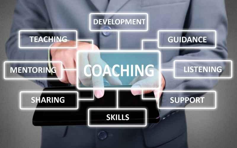 coaching per imprenditori